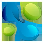 Robb Jarrett Logo